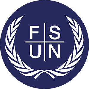 FSUN Foundation for the Support of the United Nations